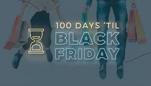 target price adjustment black friday only 100 days until black friday here u0027s what you need to get