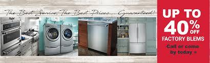 idler u0027s home home appliances kitchen appliance mattresses