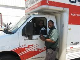 u haul at lee rd in cleveland oh 44128 cleveland com
