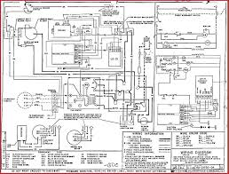 hvac wiring diagrams on hvac download wirning diagrams