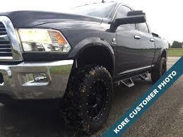 diesel dodge ram 2500 2014 2017 dodge ram 2500 4x4 lift kit hp series leveling kit