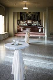 Wedding Venues Duluth Mn Best 25 Mn Wedding Venues Ideas On Pinterest