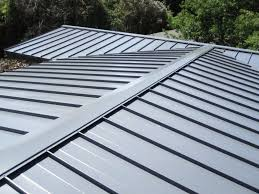 red metal roof panels extraordinary roofing contractors ma