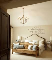 wall stickers for bedrooms singapore wall stickers for bedrooms wall stickers for bedrooms singapore