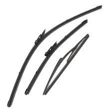 nissan altima 2013 windshield wipers nissan wiper blade reviews online shopping nissan wiper blade