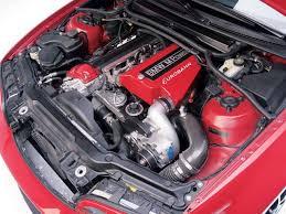 2002 bmw m3 engine 2002 bmw m3 bored blown eurotuner magazine