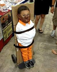 Halloween Costume Awesome Halloween Costumes Kids Based Movies