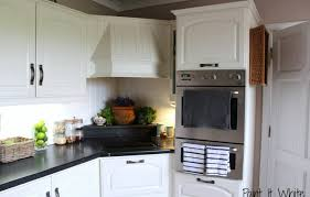 Kitchen Cabinets Depth by Easy Flush Mount Medicine Cabinet Tags White Medicine Cabinet