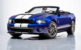 2014 ford mustang 2014 ford mustang photos and wallpapers trueautosite
