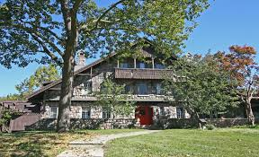 Michigan Bed And Breakfast College Town B U0026bs You Need To Book This Fall Bed And Breakfast