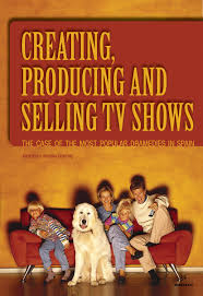 most popular tv shows media xxi creating producing and selling tv shows the case of