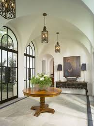Styles Of Interior Design Mediterranean Entry Ideas An Air Of Timeless Majesty