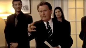 the west wing quiz zoo