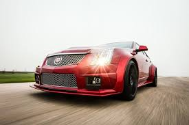 hennessey cadillac cts v for sale cadillac cts v gallery hennessey performance