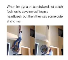 Catching Feelings Meme - funny random meme dump album on imgur