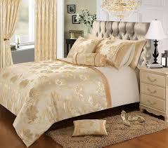 19 Luxury U0026 Designer Bedding Sets Qosy Nursery Beddings Black And Gold Bedding Sets Sale Also Black