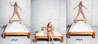 designer schlafzimmerm bel günstige schlafzimmermöbel designer schlafzimmer möbel