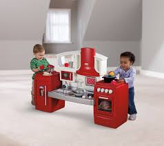 amazon com little tikes cook n grow kitchen toys u0026 games
