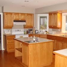 satin or semi gloss for kitchen cabinets tag for painted kitchen cabinets satin or semigloss satin vs semi