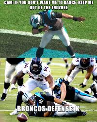 Panthers Suck Meme - post game memes thread carolina panthers 15 1 at denver broncos