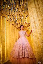 Hindu Wedding Supplies 641 Best Wedding Decor Images On Pinterest South Indian Weddings
