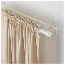 Return Rod Curtains Curtains Barricade Return Rod And Window S Barricade