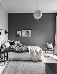 quelle couleur choisir pour une chambre d adulte quelle couleur choisir pour une chambre d adulte couleur tendance