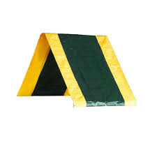 Tarp Canopy Kits by Swing N Slide Playsets 2 Tone Canopy Kit Tb 1514 The Home Depot