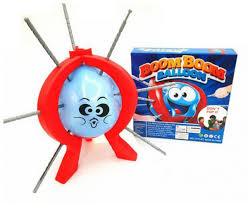 boom boom balloon boom boom balloon challenge tk006 price review and buy in