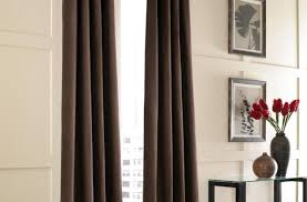 dining room red dining room curtains stunning dining room