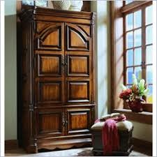 Discount Armoires Unfinished Armoire Discount Price Pulaski Casa Cristina