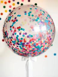 Balloon Diy Decorations Diy Graduation Decorations Homemade Signs Bunting Centerpieces