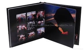 discount photo albums discount india wedding photo albums design xcg 11 xinchangguan