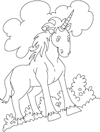 unicorn coloring pages for kids catch me if you ever have a chance coloring pages download free