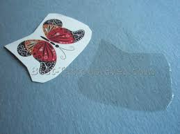 how to remove temporary tattoos 1 best tattoos ever
