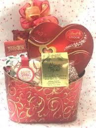 Valentines Day Gift Baskets Valentine U0027s Day Gift Collection 2017 Sensational Baskets
