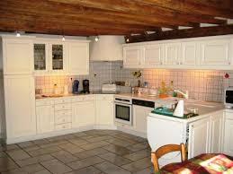 plafond de cuisine cuisine plafond à la française