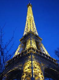 Who Designed The Eiffel Tower Eiffel Tower About U0026 Abroad