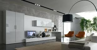 House Design Interior Ideas Modern House Designs Interior