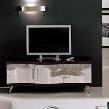 living furniture design of tv cabinet raya furniture 9 simple tv