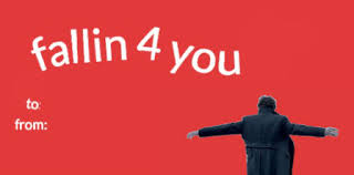 sherlock valentines day cards s cards our valentines day