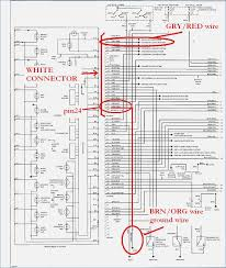 bmw e36 wiring diagram crayonbox co
