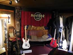 hrc london vault picture of hard rock cafe london london