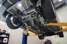 1968 camaro suspension upgrade us cars melbourne australia concours