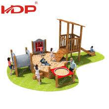 Kids Outdoor Entertainment - kids outdoor entertainment kids outdoor entertainment suppliers