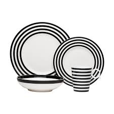 black friday stainless dinnerware amazon square dinnerware store shop the best deals for oct 2017