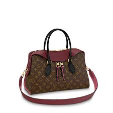 handtaschen design handtaschen kollektion für damen louis vuitton