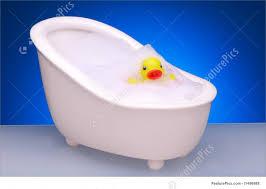Bathtub Bubble Mat Bathtubs Stupendous Rubber Duck Bath Mat Rug 76 Rubber Ducky