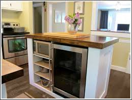 Concrete Kitchen Cabinets How To Install Kitchen Cabinets On Concrete Wall Savae Org