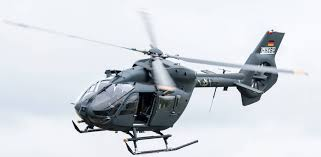 airbus helicopters improves german reputation with h 145m